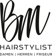 BM Hairstylist | Neustift im Stubaital